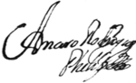 Подпис