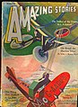 Amazing Stories March 1931.JPG