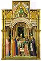 Ambrogio Lorenzetti 001.1.jpg