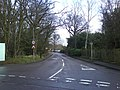 Ambrose Lane - geograph.org.uk - 678412.jpg