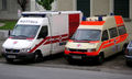Ambulance Graz side2.jpg