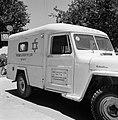 Ambulances, Bestanddeelnr 255-2266.jpg