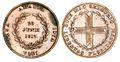 Amelia Island Medal 1817.jpg