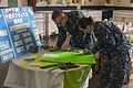 America Recycles Day at Naval Air Station Whidbey Island. 161115-N-WQ574-014.jpg