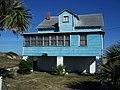 American Beach FL Ervins Rest02.jpg