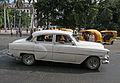 American Car 16 (3202479066).jpg