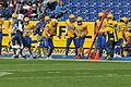 American Football EM 2014 - FIN-SWE -134.JPG