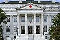 American National Red Cross Building.jpg