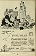American cookery (1919) (14793808133).jpg