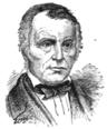 American mathematician William Smyth.png