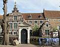 Amersfoort Museum Flehite 1.JPG