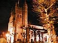Amersham Church (316025090).jpg