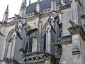 Amiens - Eglise Saint-Remi (3).JPG