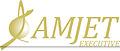 Amjet Executive SA - LOGO.jpg