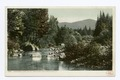Ammonoosuc River and Mt. Washington, White Mountains, N. H (NYPL b12647398-68936).tiff