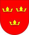 Amorbach.PNG