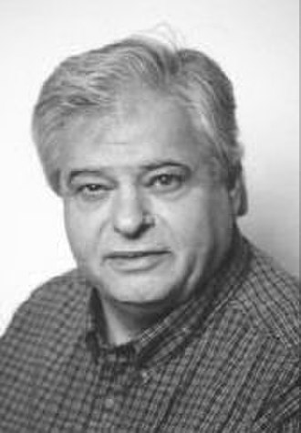 Amos Meller - Amos Meller
