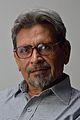 Amrit Gangar - Kolkata 2013-04-08 5976.JPG
