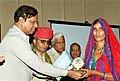 Amrita Devi Bishnoi award.jpg