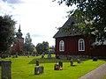 Amsberg Churchyard 2010 Borlänge.jpg