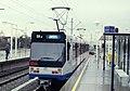 Amstelveenlijn 1990 02.jpg