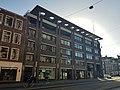 Amsterdam-Booking.com aan Vijzelstraat (2).jpg