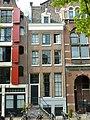 Amsterdam - Groenburgwal 26.JPG