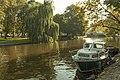 Amsterdam - Netherlands (19861082455).jpg