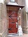 Amsterdam - Vondelkerk (3400819244).jpg
