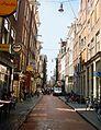 Amsterdam - Warmoesstraat - panoramio.jpg