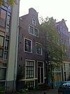 amsterdam - zanddwarsstraat 7