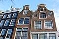 Amsterdam 4000 11.jpg