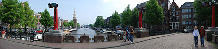 Amsterdam Bridge Panorama 2.jpg