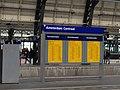Amsterdam Central Station in 2019.03.jpg
