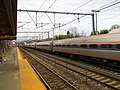 Amtrak at Hyde Park 2.JPG