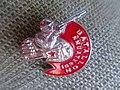 Amuategi Batailoiaren insignia (erreprodukzioa).jpg
