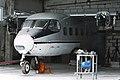 An-28 (4263279464).jpg