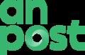 An Post logo.png