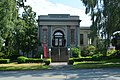 Anacortes Public Library (now museum) 04.jpg