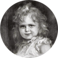 Anastasia Nikolaevna by Kaulbach.png