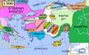 Anatolia1300-he.png