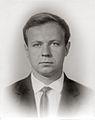 AnatolyA.Karatsuba.jpg