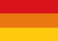 Andahuaylas Bandera.png