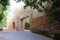 Andalucia-01-0009 (8086392913).jpg