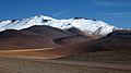 Andes potosinos - Bolivia.jpg