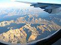 Andesplane.jpg