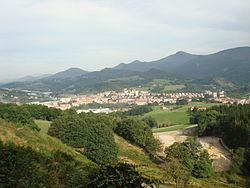 Andoain landscape.JPG