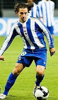 Andrés Guardado.jpg