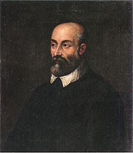 Andrea Palladio2.jpeg