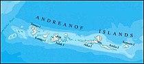 Andreanof Map.jpg